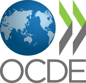 OCDE_globe_10cm